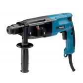 Bohrhammer HR 2470